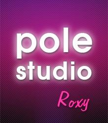 Pole studio Roxy